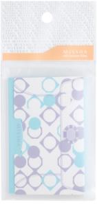 Missha Accessories papírky na zmatnění malé balení
