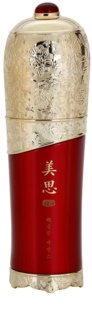 Missha MISA Cho Gong Jin Oriental Herbal Essence with Anti-Aging Effect
