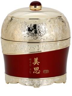 Missha MISA Cho Gong Jin Oosterse Kruiden Gezichtscrème tegen Veroudering