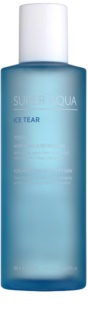 Missha Super Aqua Ice Tear lotion tonique hydratante visage