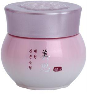 Missha Misa Yei Hyun crema reafirmante oriental