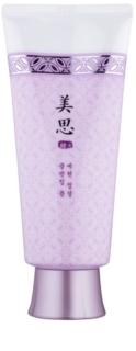 Missha Misa Yei Hyun orientalska čistilna pena za obraz