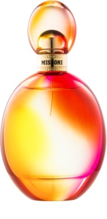 Missoni Missoni Eau de Toilette Damen 100 ml
