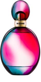 Missoni Missoni Eau de Parfum voor Vrouwen  100 ml