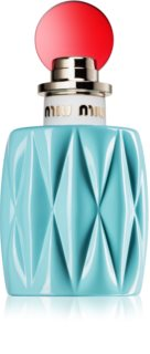 Miu Miu Miu Miu Eau de Parfum para mulheres 100 ml