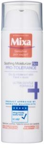 MIXA Pro-Tolerance nährende Creme für empflindliche Haut