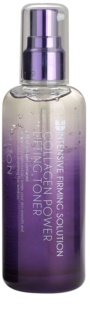 Mizon Intensive Firming Solution Collagen Power tonique visage effet lifting