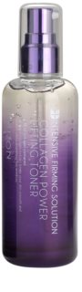 Mizon Intensive Firming Solution Collagen Power tonificante facial com efeito lifting