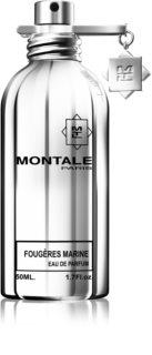 Montale Fougeres Marine парфумована вода унісекс 50 мл