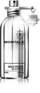 Montale Wild Pears парфумована вода унісекс 50 мл
