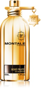 Montale Boise Fruite парфумована вода унісекс 50 мл