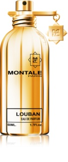 Montale Louban parfemska voda uzorak uniseks