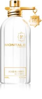 Montale Aoud Blossom parfemska voda uzorak uniseks