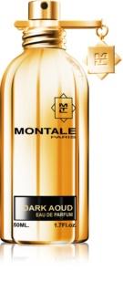 Montale Dark Aoud парфумована вода унісекс 50 мл