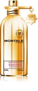 Montale Intense Roses Musk Парфуми екстракт для жінок 50 мл