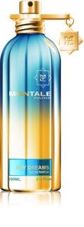 Montale Day Dreams parfemska voda uniseks
