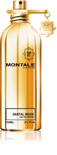 Montale Santal Wood parfemska voda uniseks 100 ml