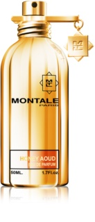 Montale Honey Aoud Eau de Parfum unisex 50 ml