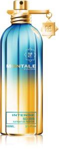 Montale Intense So Iris Парфуми екстракт унісекс 100 мл