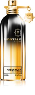 Montale Amber Musk parfumska voda uniseks