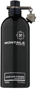 Montale Aoud Cuir d'Arabie парфумована вода тестер для чоловіків 100 мл