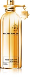 Montale Aoud Damascus Eau de Parfum unisex 100 μλ