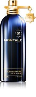 Montale Aoud Flowers eau de parfum mixte 100 ml