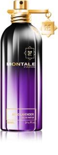 Montale Aoud Lavender parfémovaná voda tester unisex 100 ml