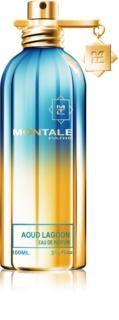 Montale Aoud Lagoon парфумована вода унісекс 100 мл