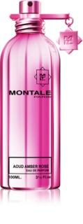 Montale Aoud Amber Rose парфумована вода унісекс 100 мл
