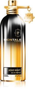 Montale Aoud Night parfumska voda uniseks 100 ml