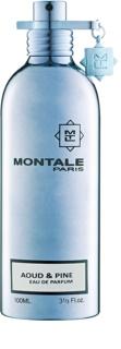 Montale Aoud & Pine парфумована вода унісекс 100 мл