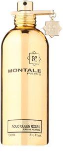 Montale Aoud Queen Roses парфумована вода тестер для жінок 100 мл