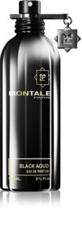 Montale Black Aoud eau de parfum férfiaknak 100 ml