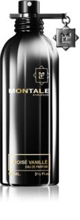 Montale Boisé Vanillé parfémovaná voda pro ženy