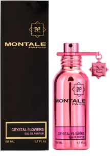 Montale Crystal Flowers парфюмна вода унисекс 50 мл.