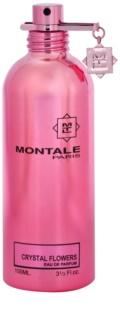 Montale Crystal Flowers парфумована вода тестер унісекс 100 мл