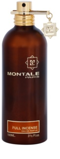 Montale Full Incense Parfumovaná voda tester unisex 100 ml