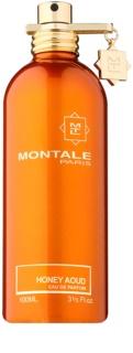 Montale Honey Aoud woda perfumowana tester unisex 100 ml