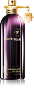 Montale Intense Cafe Parfumovaná voda unisex 100 ml