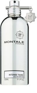 Montale Intense Tiare парфюмна вода тестер унисекс 100 мл.