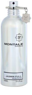 Montale Jasmin Full парфумована вода тестер унісекс 100 мл