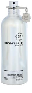 Montale Fougeres Marine eau de parfum teszter unisex 100 ml