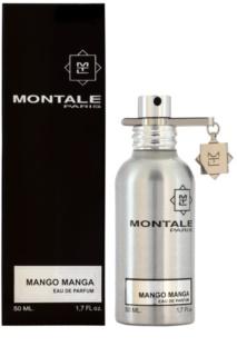 Montale Mango Manga парфумована вода унісекс 50 мл