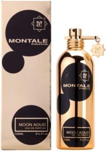 Montale Moon Aoud Eau de Parfum unissexo 100 ml