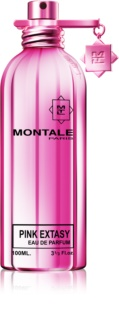 Montale Pink Extasy eau de parfum nőknek 100 ml
