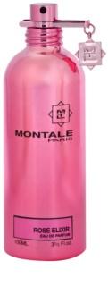Montale Rose Elixir парфумована вода тестер для жінок 100 мл