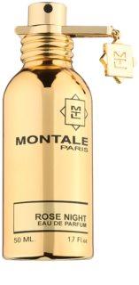 Montale Rose Night парфумована вода унісекс 50 мл