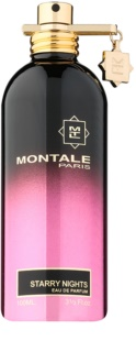 Montale Starry Nights парфумована вода тестер унісекс 100 мл