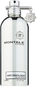 Montale Sweet Oriental Dream woda perfumowana tester unisex 100 ml